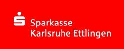 Sparkasse Ettlingen