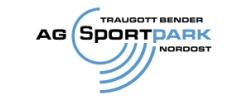 Sportpark AG