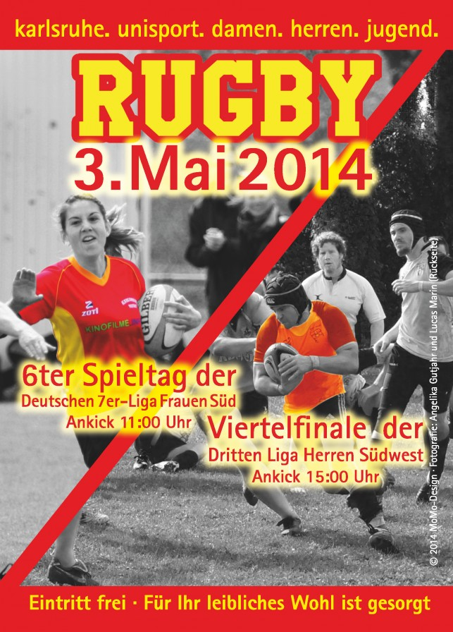 Flyer_Rugby_gameday_Seite_1