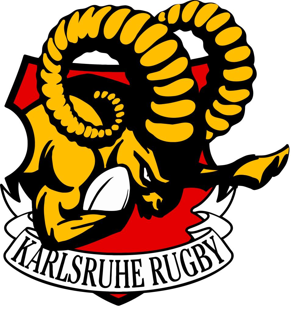 karlsruhe rugby