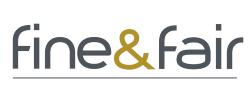 fine & fair