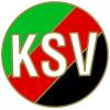 Karlsruher SV Logo