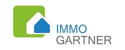 Immobilien Gartner